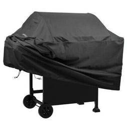 BBQ Gas Grill Cover for Weber Spirit II E-310 Waterproof Dus