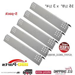 BBQ Weber Genesis Flavorizer Bars Gas Grill Replacement Part