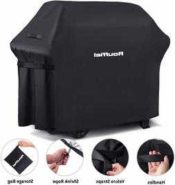 bbq grill cover 58 inch waterproof grill