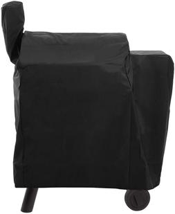 BBQ Grill Cover for Traeger 22 Pro Series Lil Tex Elite Pro