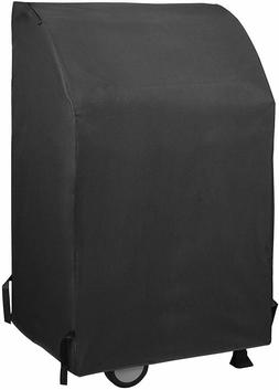 BBQ Grill Cover Gas Barbecue Heavy Duty bbq 32 Inch Waterpro