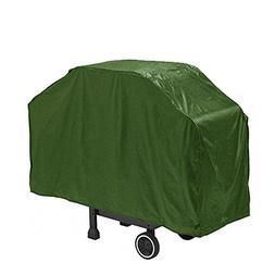 "BBQ Grill Cover 59"" x 27.5"" x43"" Propane Gas Barbecue Waterp"