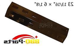 Hongso PPH401 Porcelain Steel Heat Plate, Heat Shield, Heat