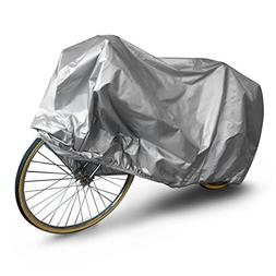 Budge BK-C2 Standard Child Bicycle Cover Fits Bikes up to 54