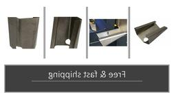 Blackstone Griddle Cover 28 Inch Accessories Grill Top Greas