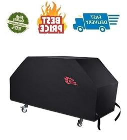 Blackstone Grill Accessories Cover Fits 36inch Griddle UV Re