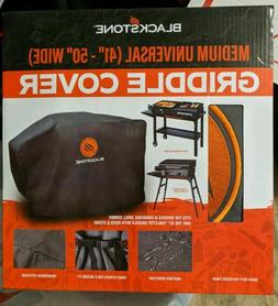 Brand New Blackstone Medium Universal Cover for BBQ Griddle