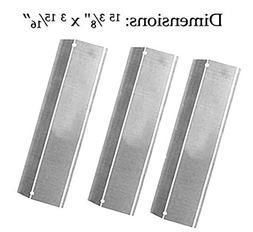 Brinkmann 810-1415-F, 810-1415-W, 810-1420-0, 810-1420-1, 81
