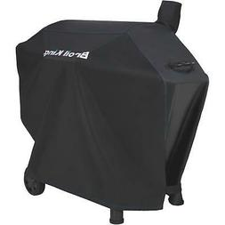 Broil King 67065 Pellet Grill Cover