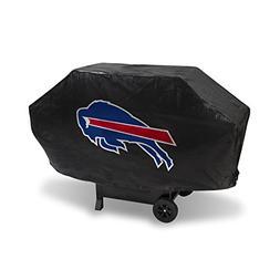Buffalo Bills Official NFL 68 inch x 21 inch x 35 inch Delux