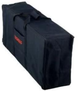 Camp Chef CB90 Stove Carry Bag for 3 Burner cooker Grills He