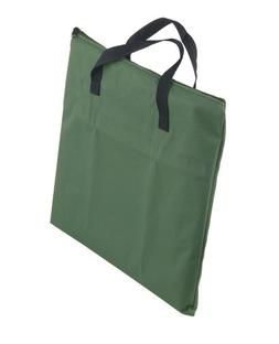 Camp Chef CB16 carry bag.  Fits models FG13 & FG16