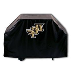 "60"" Central Florida Grill Cover by Holland Covers"