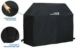 Char Broil Gas Grill Cover Heavy Duty Waterproof Weber Brink