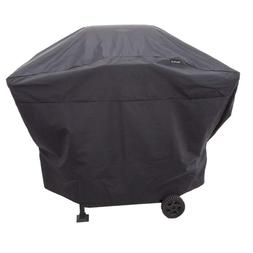 Char Broil Performance Black Grill Cover 2 Burner Medium Wea