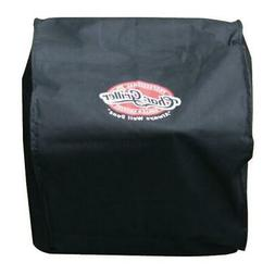Char-Griller Table Top Grill Cover  Model 2-2424 Smoker Weat