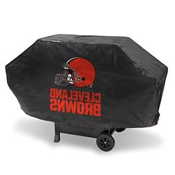 Rico Cleveland Browns Barbeque Grill Cover