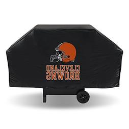 cleveland-browns-vinyl-rico-grill-cover