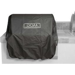 American Outdoor Grill Cover For 30-inch Built-in Gas Grills