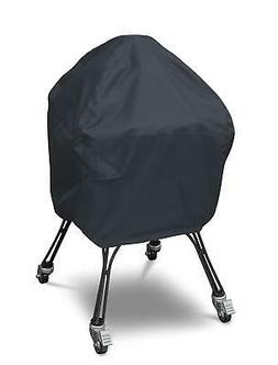 Classic Accessories Cover For Kamado Ceramic Grills, X-Large