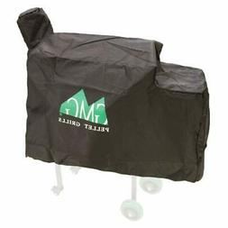 Green Mountain Grills Green Mountain Grill Cover GMG-3001, B