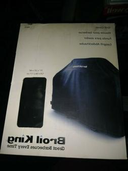 Cover Grill Baron 300 Brl King,No 68470,  Onward Manufacturi