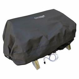 Redwood Grill Supply Outdoor Cover for Smoke Hollow 205 Tabl