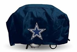 Dallas Cowboys Economy Grill Cover BBQ Gas Propane FAST USA