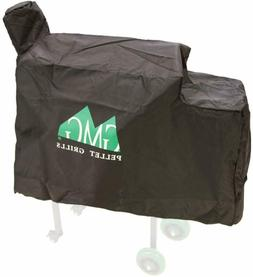 GMG Daniel Boone BBQ Grill Cover Green Mountain Grill, Heavy