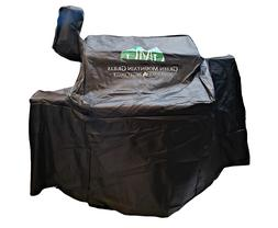 Daniel Boone PRIME Model Grill Cover - Prime Only - OEM - GM