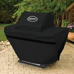 Deluxe BBQ Cover for 5 Burner Signature Series Grills by Ver