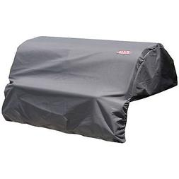 Bull Outdoor Products Diablo Grill Cover