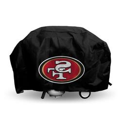 Caseys Distributing 9474633875 San Francisco 49ers Grill Cov
