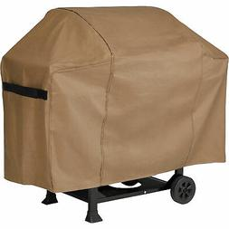 """Duck Cover Essential 80"""" BBQ Grill Cover"""