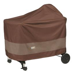 Duck Covers Ultimate Grill Cover for Weber® Performer