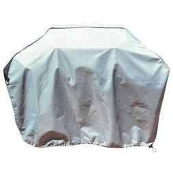 NEW Hentex Durable 70 Inch Grill Cover Waterproof Uv Protect