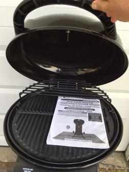 Brinkmann Electric Patio Grill