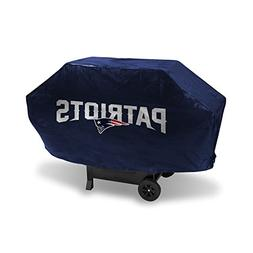 New England Patriots Official NFL 68 inch x 21 inch x 35 inc