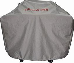 BBQ Coverpro - Environmental Protection BBQ Grill Cover  Bro