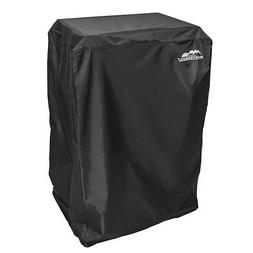 Masterbuilt Electric Smoker Cover, Fit Perfectly for Masterb