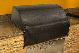 Lynx Gas Grill Cover CC27 Custom Factory OEM Vinyl Cover for