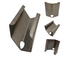 Grease Slide Griddle Mod for Blackstone Griddle Fits 36 inch