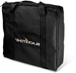Blackstone Griddle Carry Bag Cover 17-Inch Table Top Heavy D
