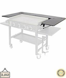 "Blackstone 36"" Griddle Surround Table Accessory"