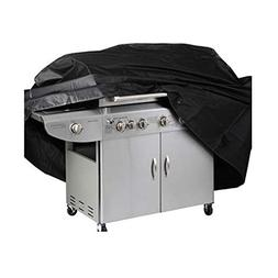 Covers Outdoor Grill ANG BBQ, Garden Furniture Set, for Outd