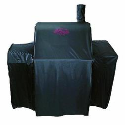 Grill Barbecue Cover Char Griller Charcoal Broil Outdoor Coo