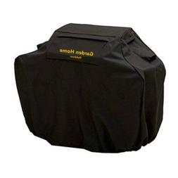 """Grill Cover 58"""" by Garden Home Outdoor - Heavy Duty - Weathe"""