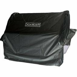Fire Magic Grill Cover For Aurora A830 Built-in Gas/Charcoal