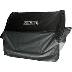 Fire Magic Grill Cover For Echelon E660 Or Aurora A660 Built