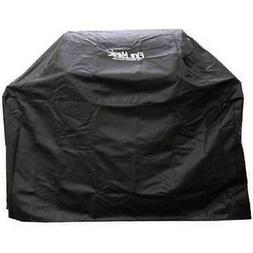 Fire Magic Grill Cover For Echelon E660 Or Aurora A660 Gas G